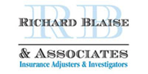 Richard Blaise